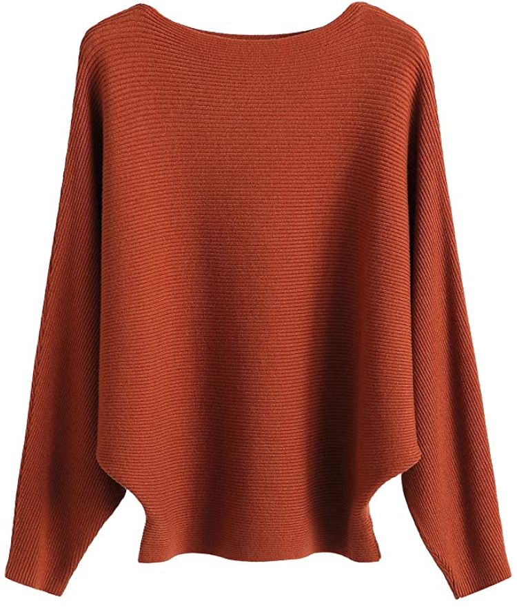 Favorite finds - fall sweater