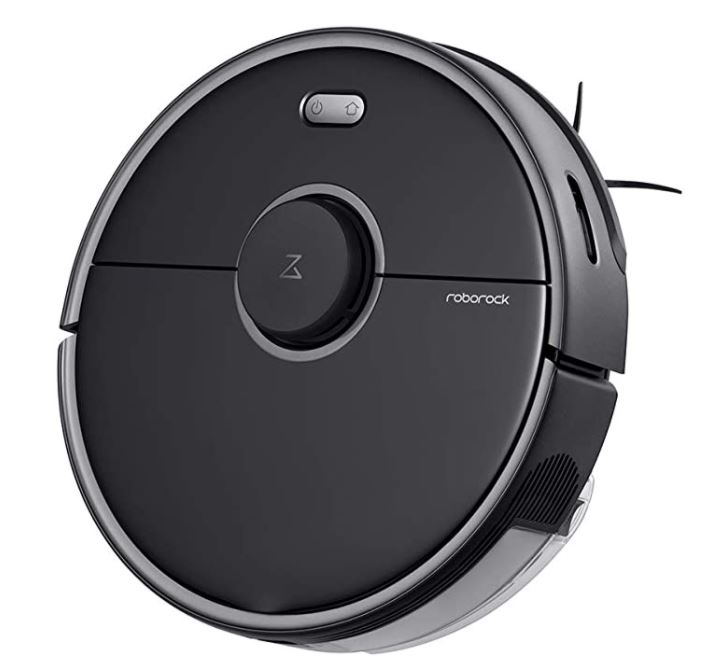 Robot Vacuum and Mop for Amazon Prime Day
