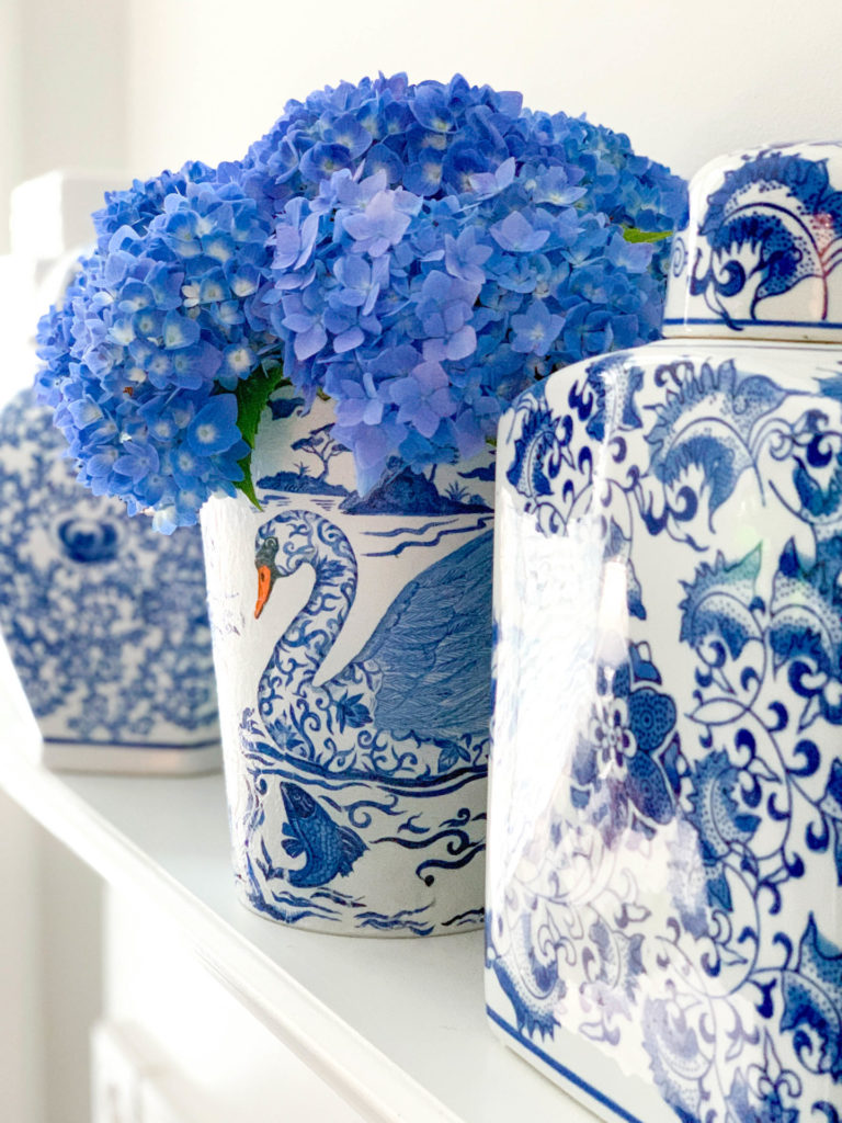 11 Easy Decoupage Projects – Perfect for Every Home