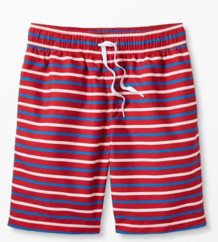 Hanna Andersson swim wear
