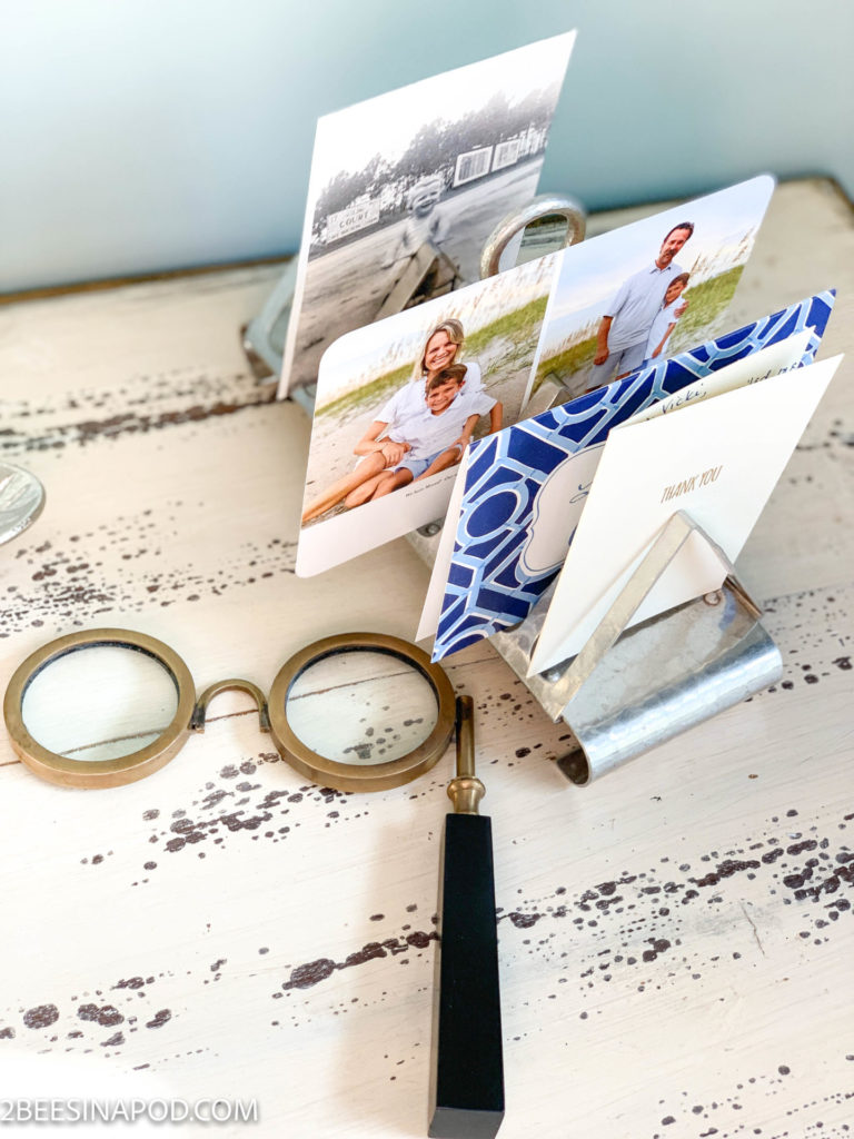 10 Ways to Repurpose Things From Thrift Stores - toast holder 2
