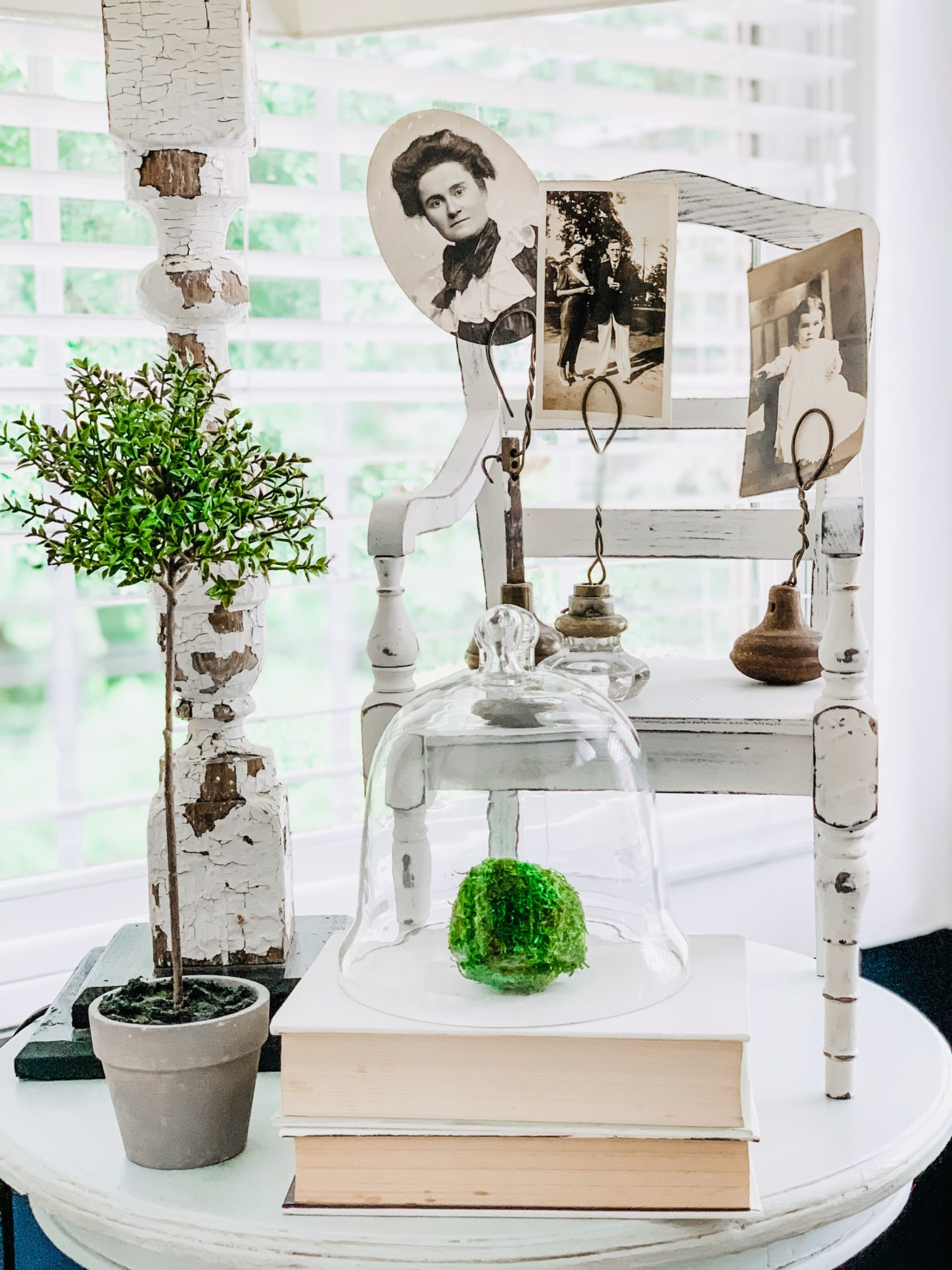 10 Ways to Repurpose Things From Thrift Stores